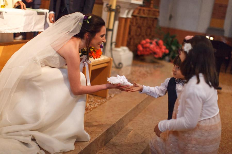 foto-matrimonio-ca-quercia-buca-bologna-0022