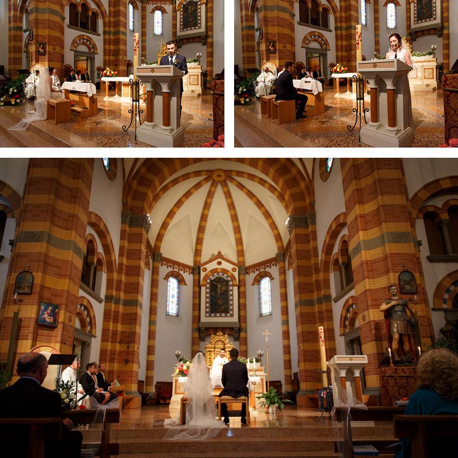 foto-matrimonio-ca-quercia-buca-bologna-0024