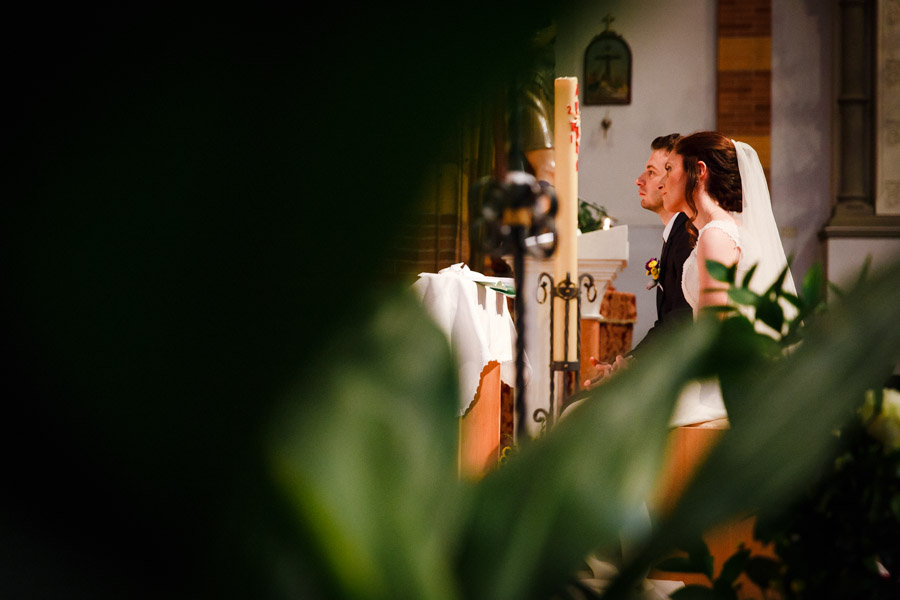 foto-matrimonio-ca-quercia-buca-bologna-0029