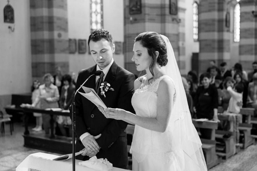 foto-matrimonio-ca-quercia-buca-bologna-0031