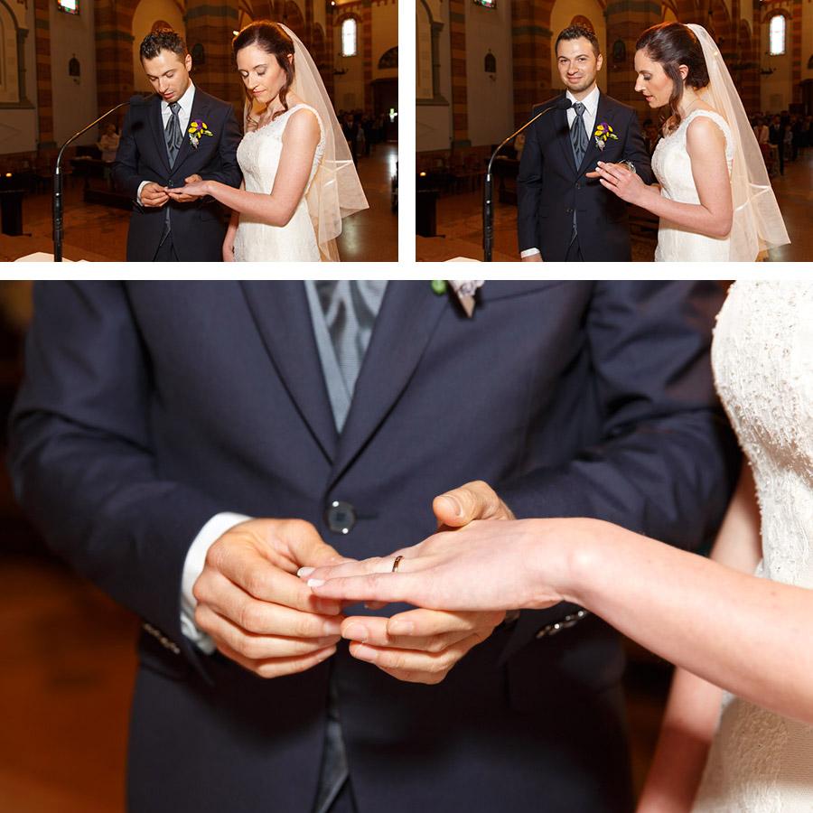 foto-matrimonio-ca-quercia-buca-bologna-0032