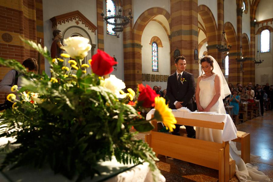 foto-matrimonio-ca-quercia-buca-bologna-0037