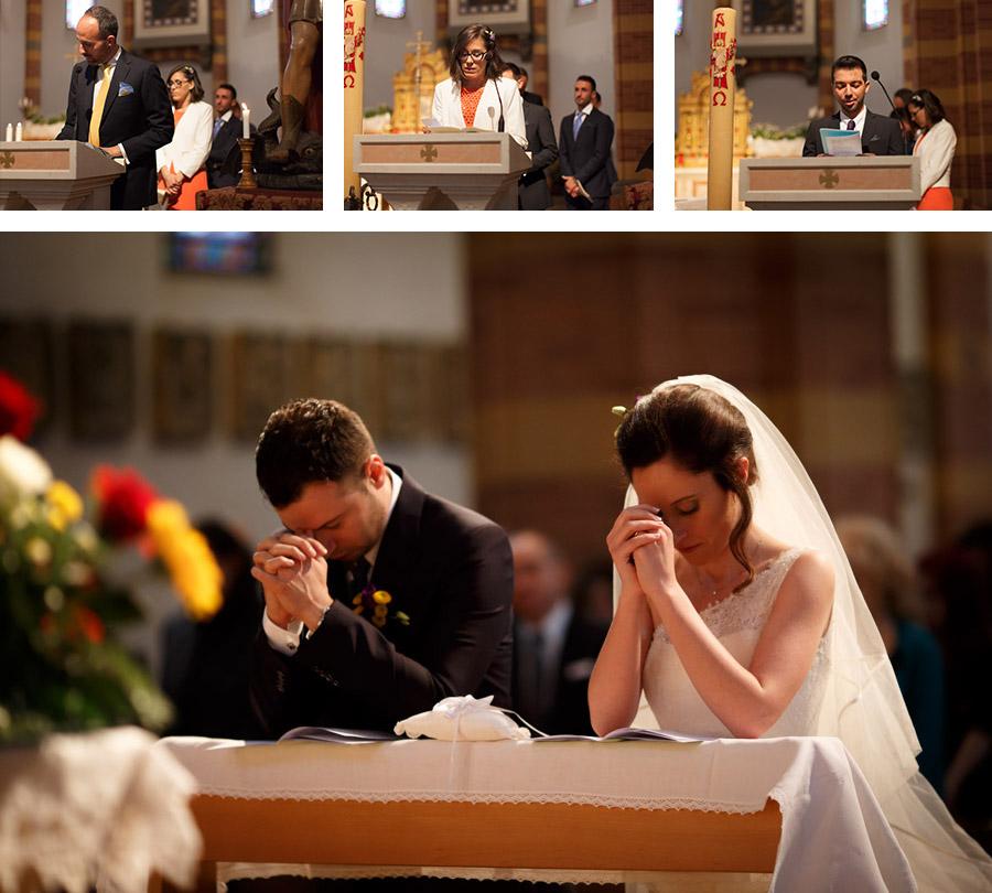 foto-matrimonio-ca-quercia-buca-bologna-0038