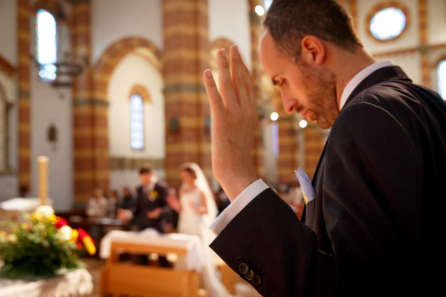 foto-matrimonio-ca-quercia-buca-bologna-0043
