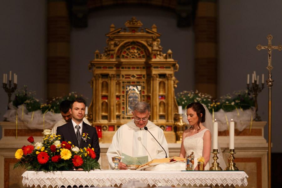 foto-matrimonio-ca-quercia-buca-bologna-0044