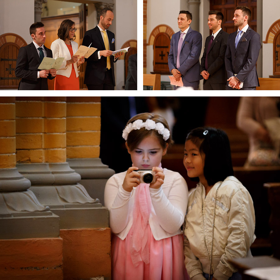foto-matrimonio-ca-quercia-buca-bologna-0045
