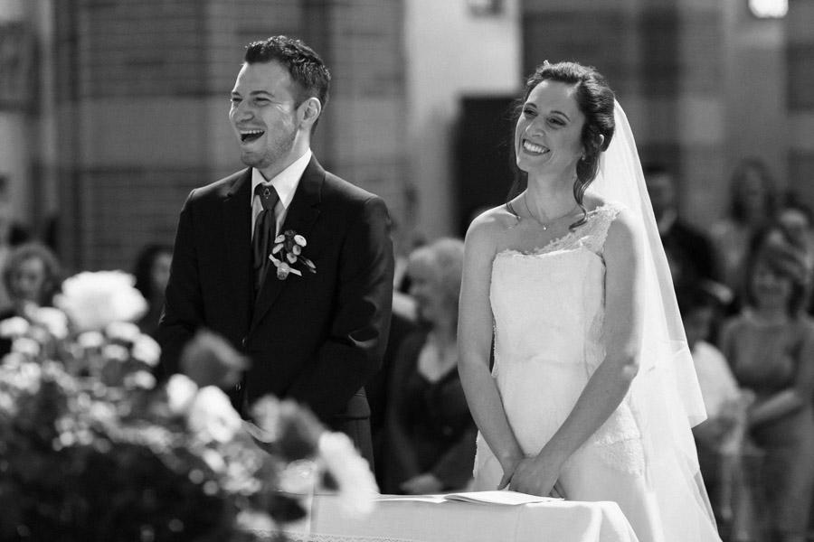foto-matrimonio-ca-quercia-buca-bologna-0049