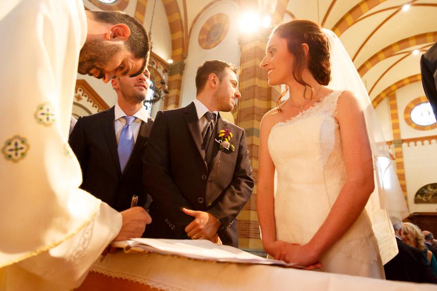 foto-matrimonio-ca-quercia-buca-bologna-0053