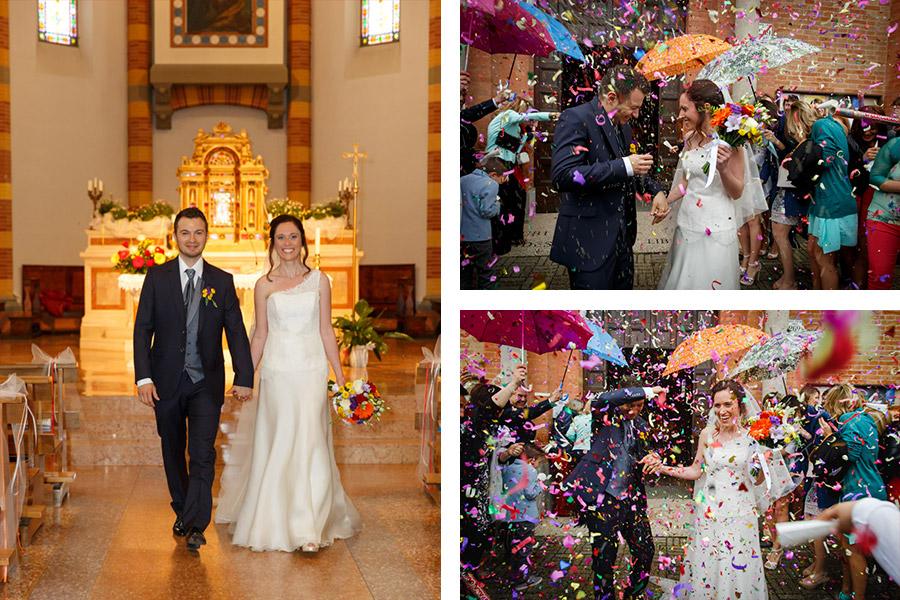 foto-matrimonio-ca-quercia-buca-bologna-0054