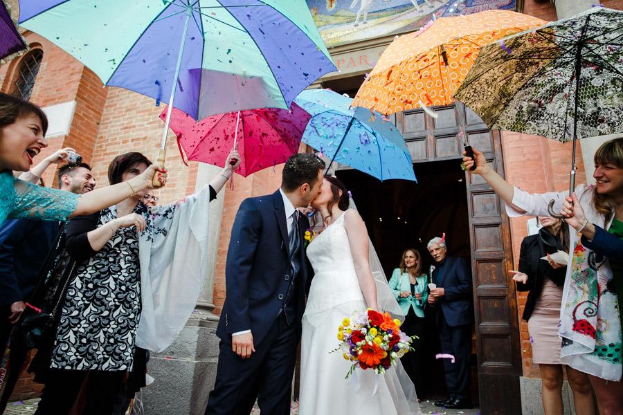 foto-matrimonio-ca-quercia-buca-bologna-0057