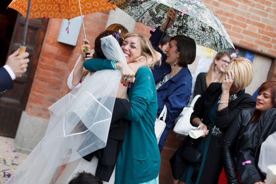 foto-matrimonio-ca-quercia-buca-bologna-0058
