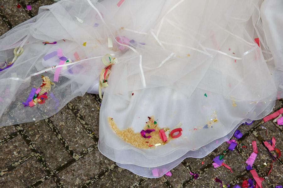 foto-matrimonio-ca-quercia-buca-bologna-0059
