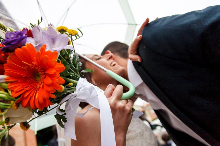 foto-matrimonio-ca-quercia-buca-bologna-0061