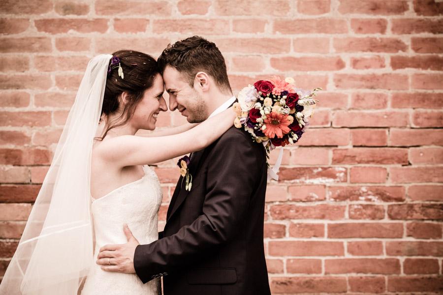 foto-matrimonio-ca-quercia-buca-bologna-0064