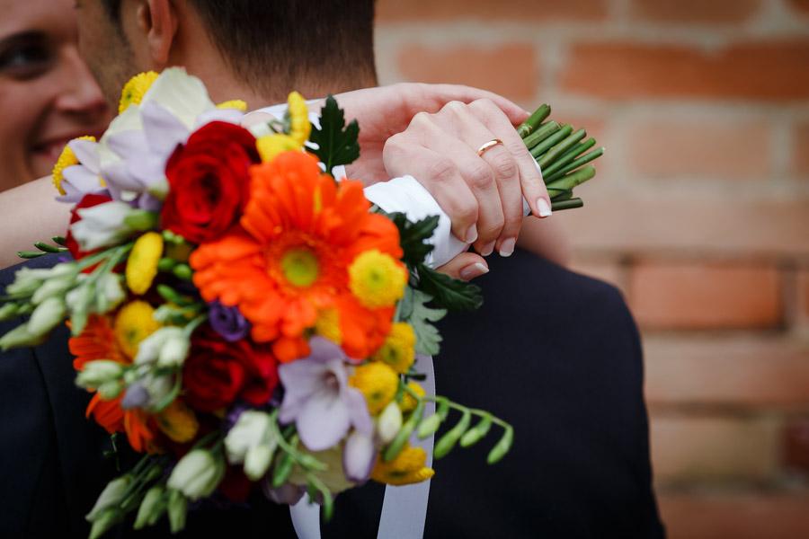 foto-matrimonio-ca-quercia-buca-bologna-0066