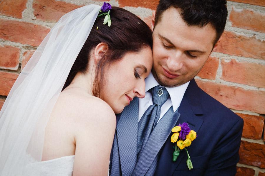 foto-matrimonio-ca-quercia-buca-bologna-0068