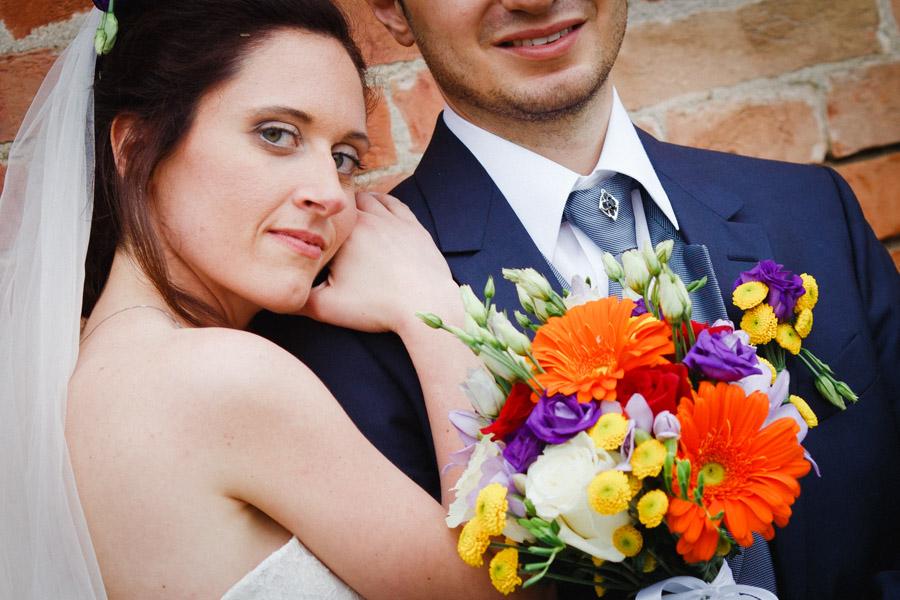 foto-matrimonio-ca-quercia-buca-bologna-0069