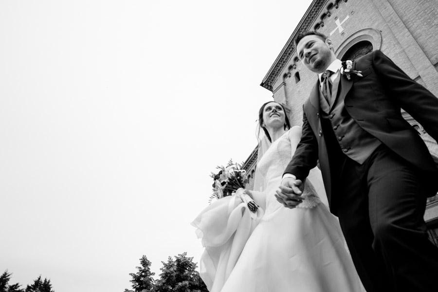 foto-matrimonio-ca-quercia-buca-bologna-0070