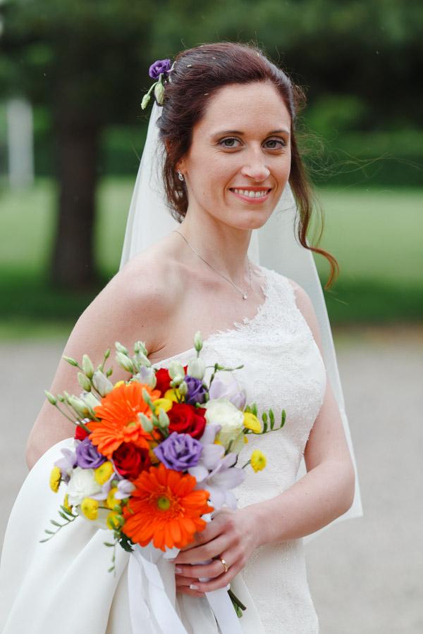 foto-matrimonio-ca-quercia-buca-bologna-0071