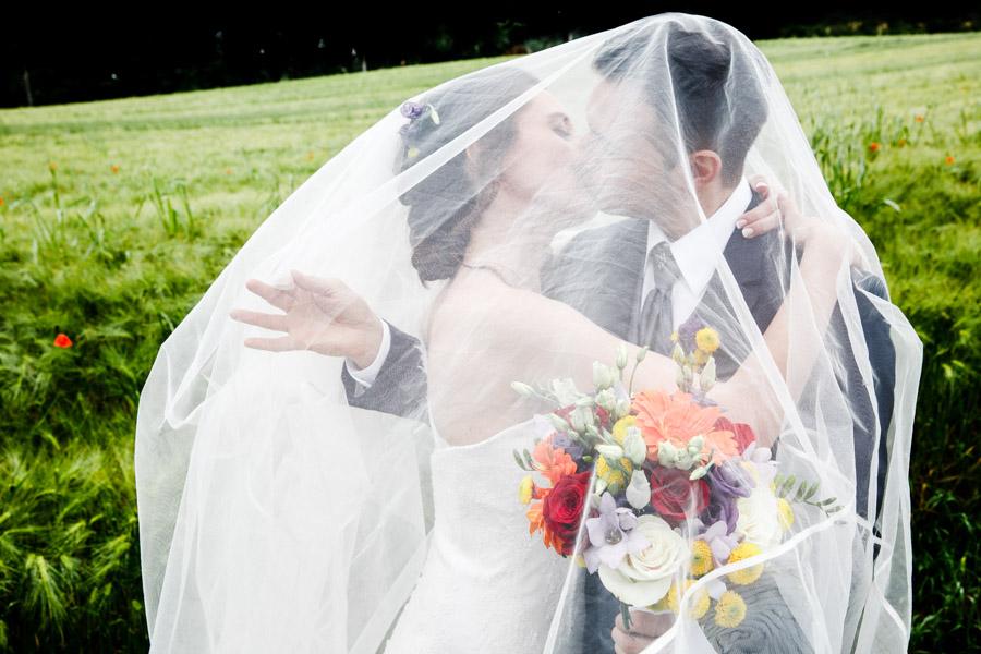 foto-matrimonio-ca-quercia-buca-bologna-0075