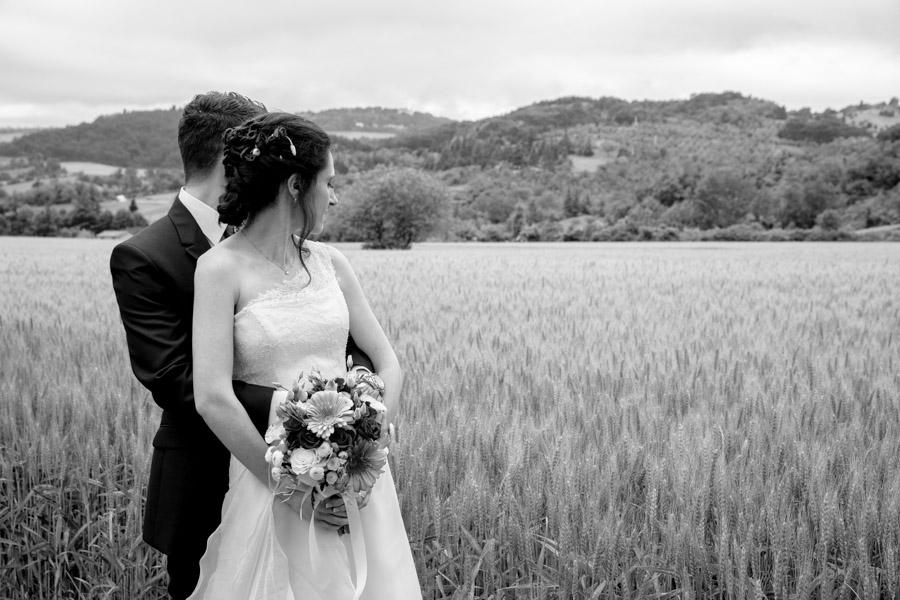 foto-matrimonio-ca-quercia-buca-bologna-0077