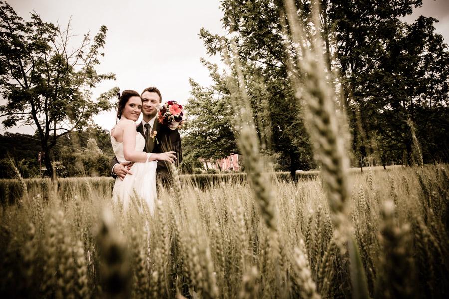 foto-matrimonio-ca-quercia-buca-bologna-0079