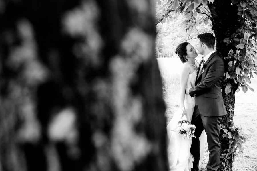 foto-matrimonio-ca-quercia-buca-bologna-0080
