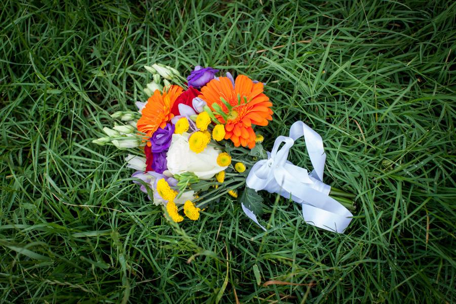 foto-matrimonio-ca-quercia-buca-bologna-0084
