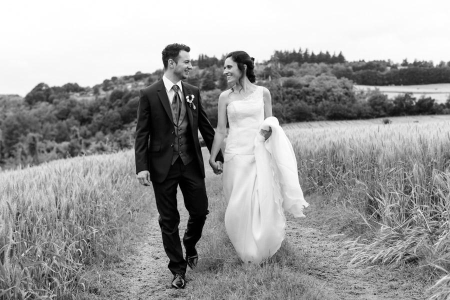 foto-matrimonio-ca-quercia-buca-bologna-0086