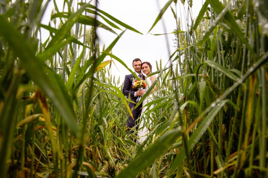 foto-matrimonio-ca-quercia-buca-bologna-0089