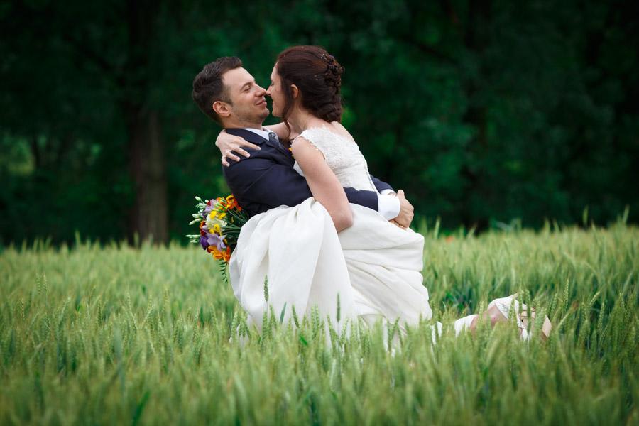 foto-matrimonio-ca-quercia-buca-bologna-0091