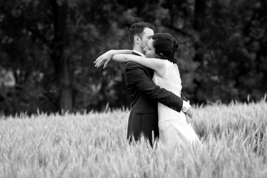foto-matrimonio-ca-quercia-buca-bologna-0094