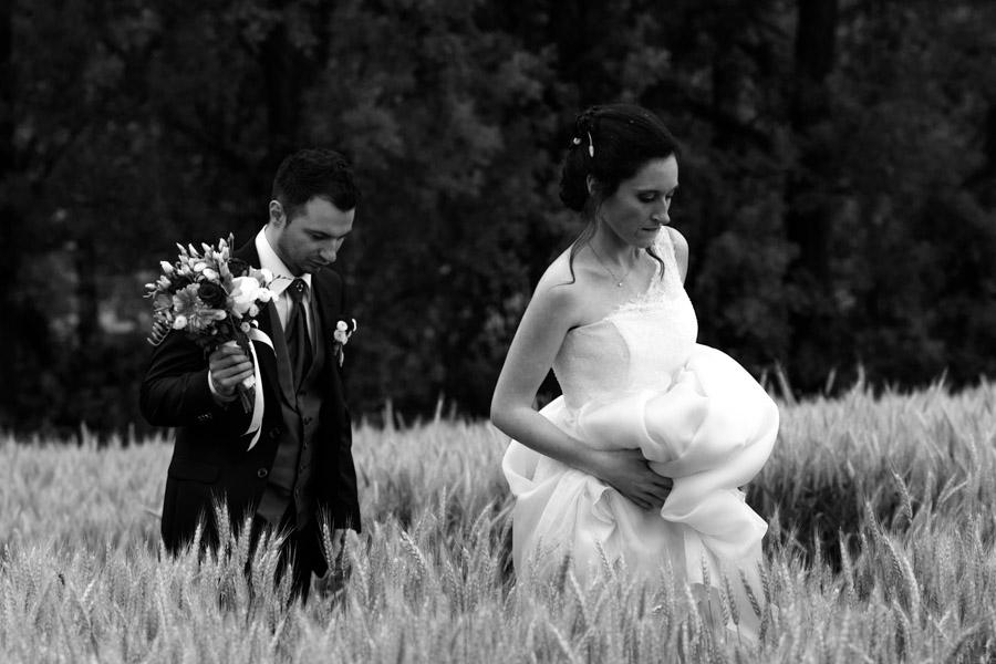 foto-matrimonio-ca-quercia-buca-bologna-0095