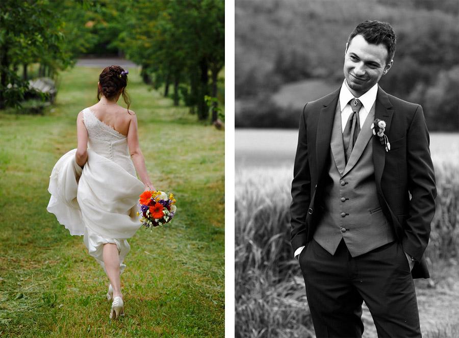 foto-matrimonio-ca-quercia-buca-bologna-0096
