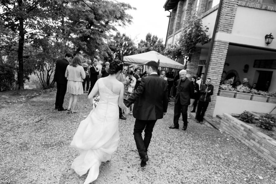 foto-matrimonio-ca-quercia-buca-bologna-0099