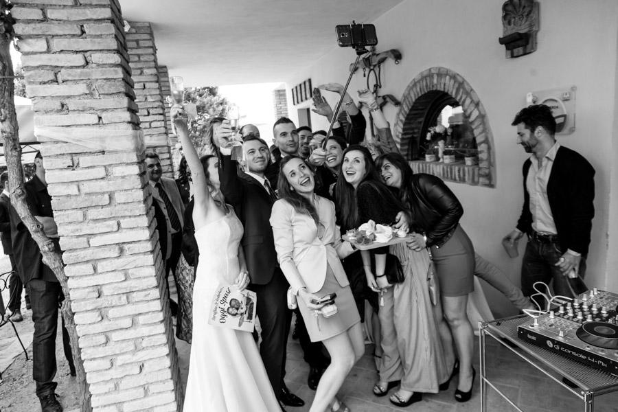 foto-matrimonio-ca-quercia-buca-bologna-0101