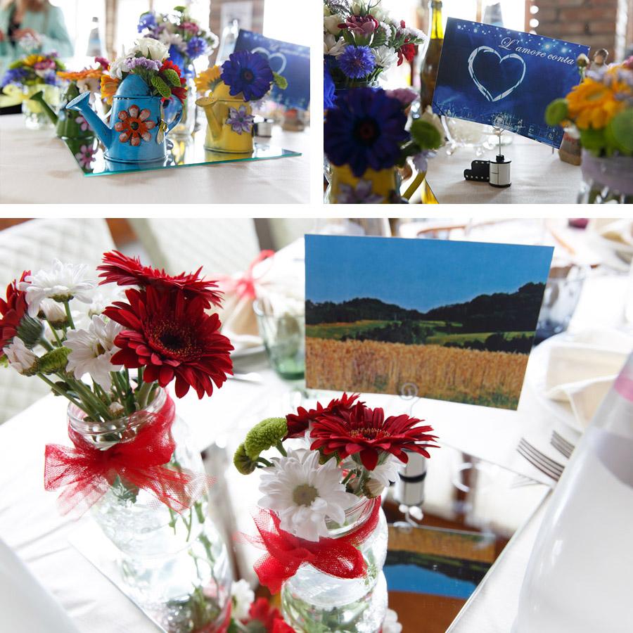 foto-matrimonio-ca-quercia-buca-bologna-0104
