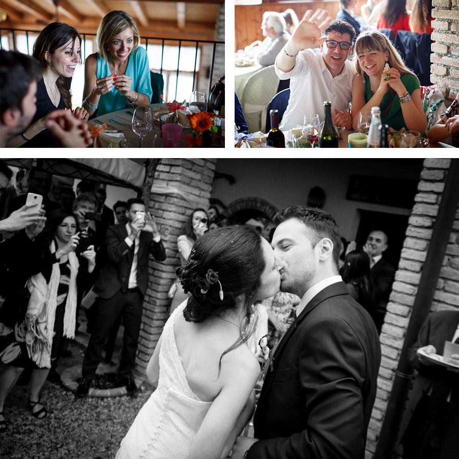 foto-matrimonio-ca-quercia-buca-bologna-0108