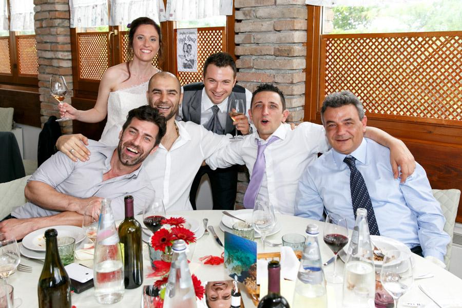 foto-matrimonio-ca-quercia-buca-bologna-0112