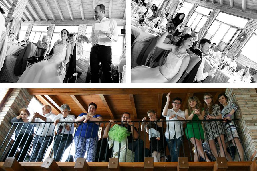 foto-matrimonio-ca-quercia-buca-bologna-0113
