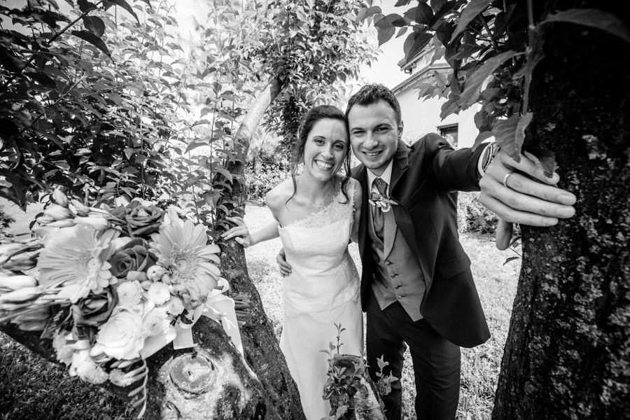 foto-matrimonio-ca-quercia-buca-bologna-0116