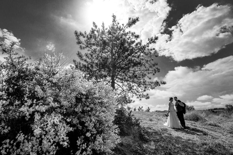 foto-matrimonio-ca-quercia-buca-bologna-0118