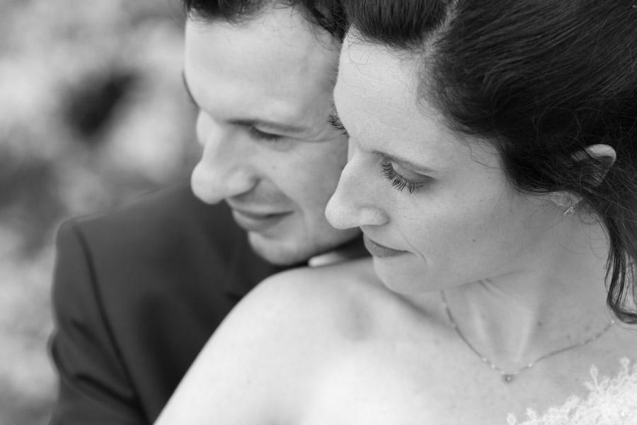 foto-matrimonio-ca-quercia-buca-bologna-0119
