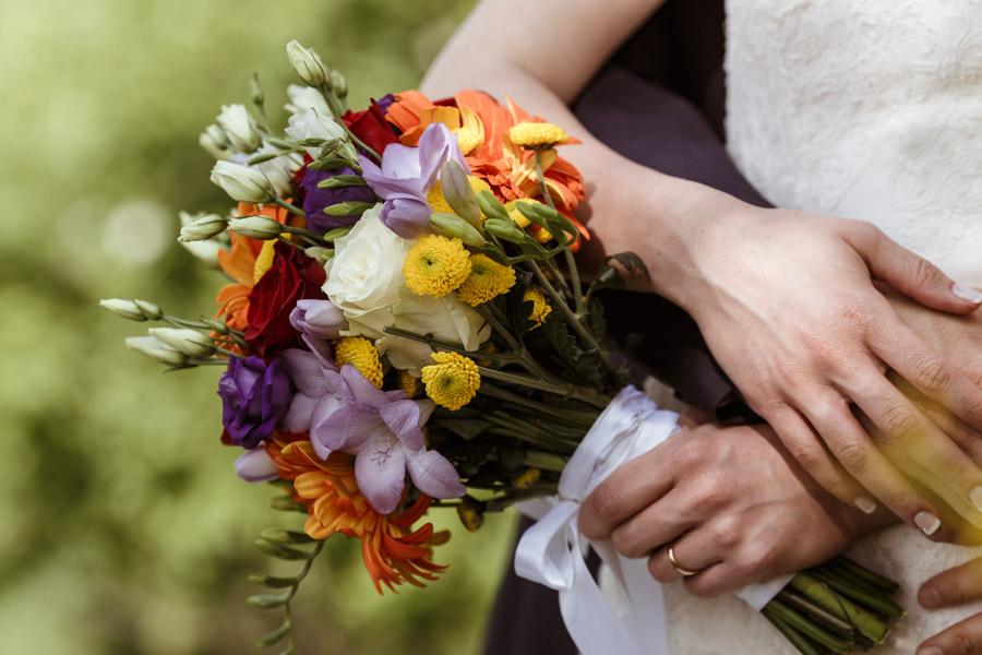 foto-matrimonio-ca-quercia-buca-bologna-0120