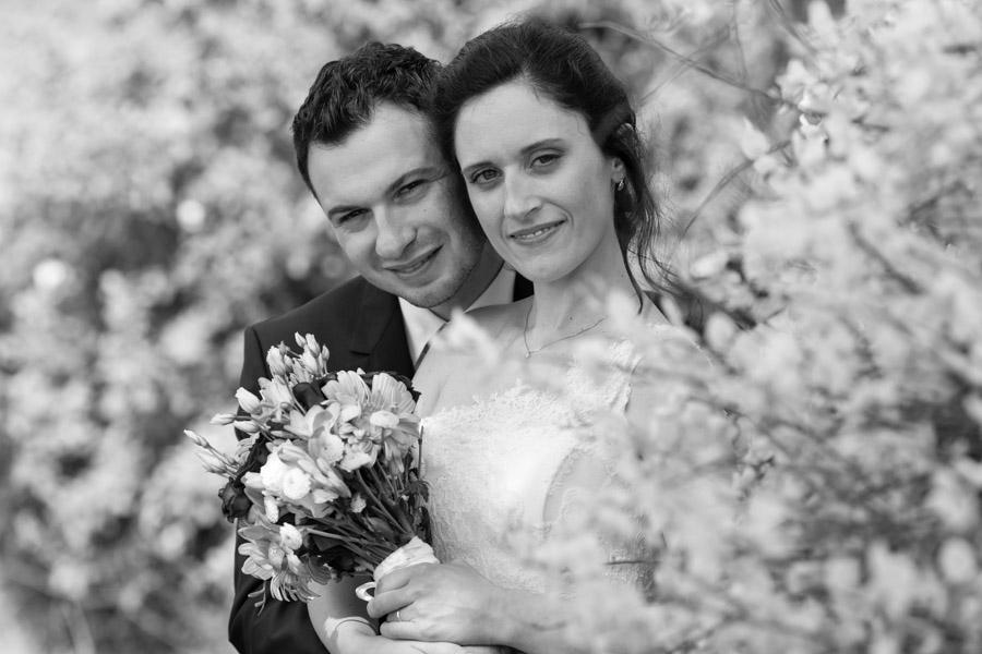foto-matrimonio-ca-quercia-buca-bologna-0122