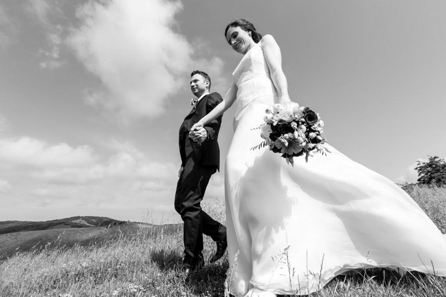 foto-matrimonio-ca-quercia-buca-bologna-0124
