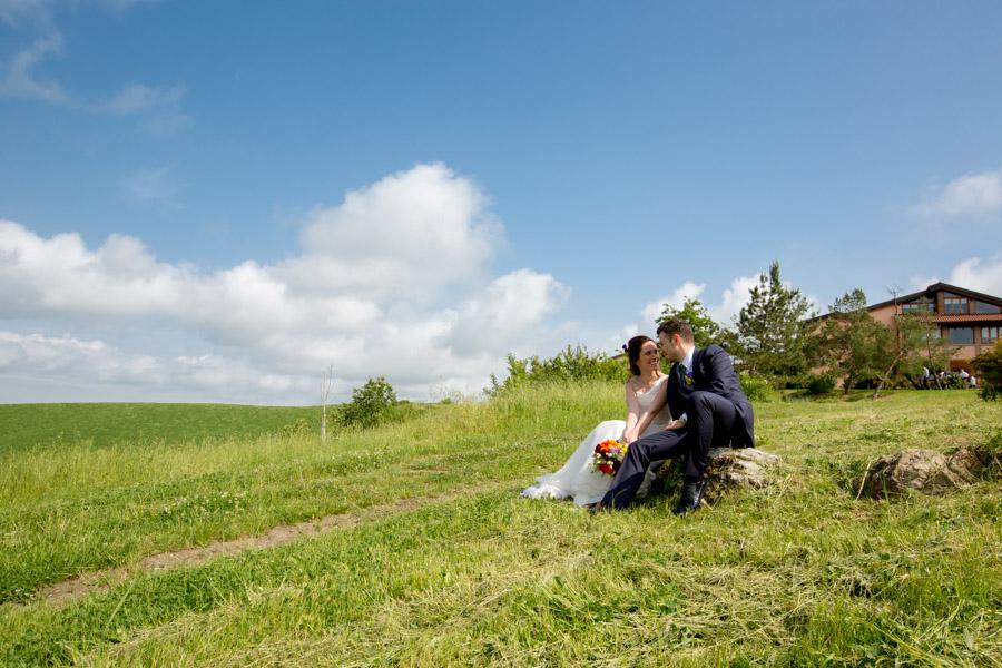 foto-matrimonio-ca-quercia-buca-bologna-0125