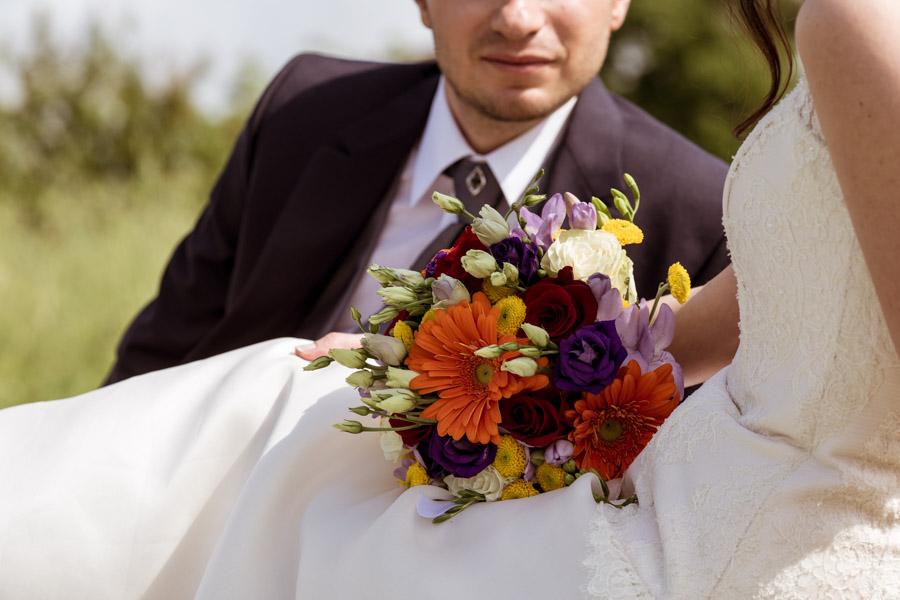 foto-matrimonio-ca-quercia-buca-bologna-0126