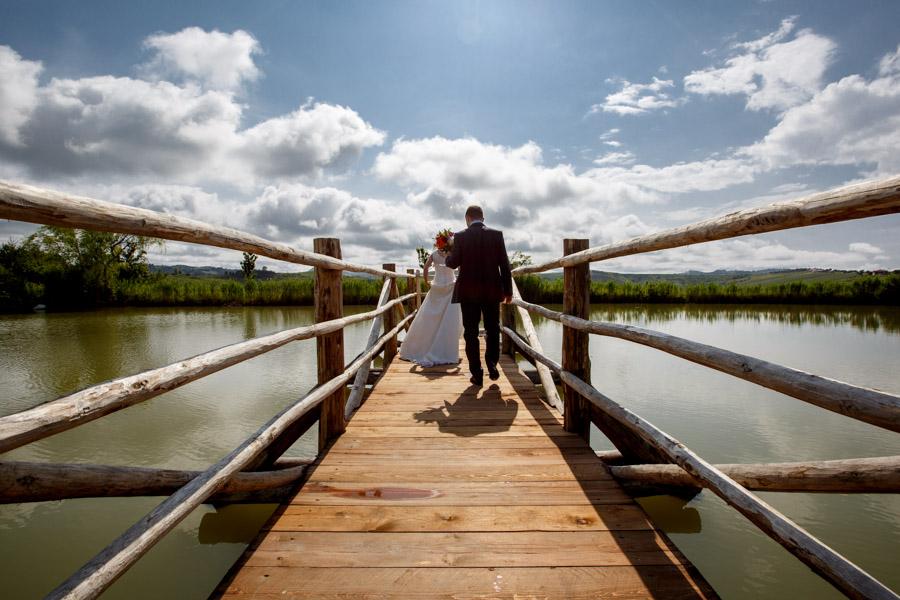 foto-matrimonio-ca-quercia-buca-bologna-0127
