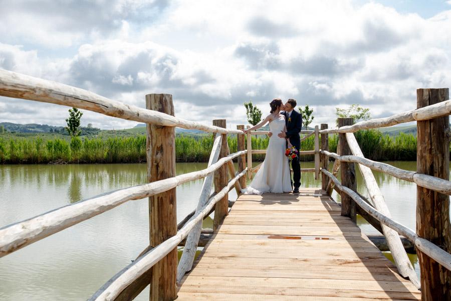 foto-matrimonio-ca-quercia-buca-bologna-0128